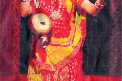 2010-02-01-bhaskar